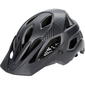 Rudy Project Protera Casque, black-anthracite matte